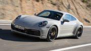 Les futurs modèles Porsche | Analyse de la gamme