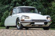 Voitures cool : le top 10 des voitures les plus cool du monde