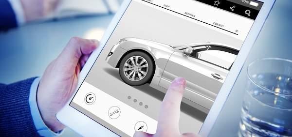Quel est le meilleur site pour vendre une voiture en ligne ?