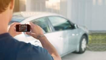 Quelles sont les obligations pour vendre une voiture ?