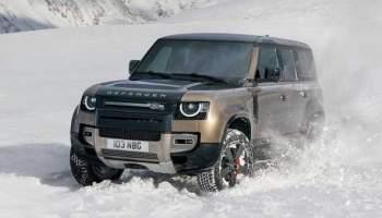 Quel Land Rover choisir ? Le meilleur pour vous