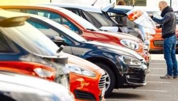 Où acheter une voiture d'occasion ?