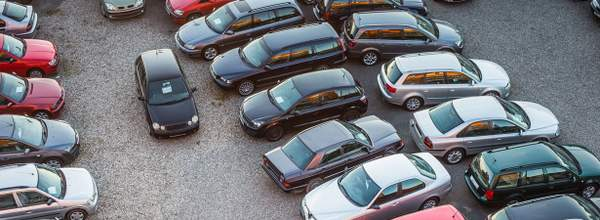 Quel site pour acheter une voiture d'occasion ?