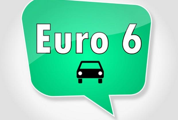 Euro 6 le diesel qui ne pollue plus