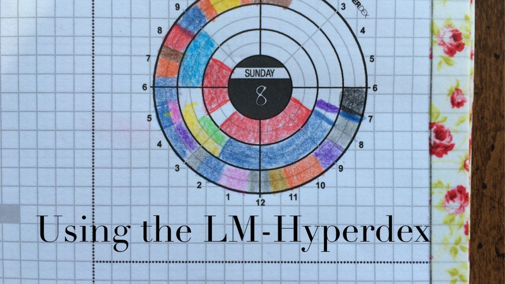 Using the LM-Hyperdex FI