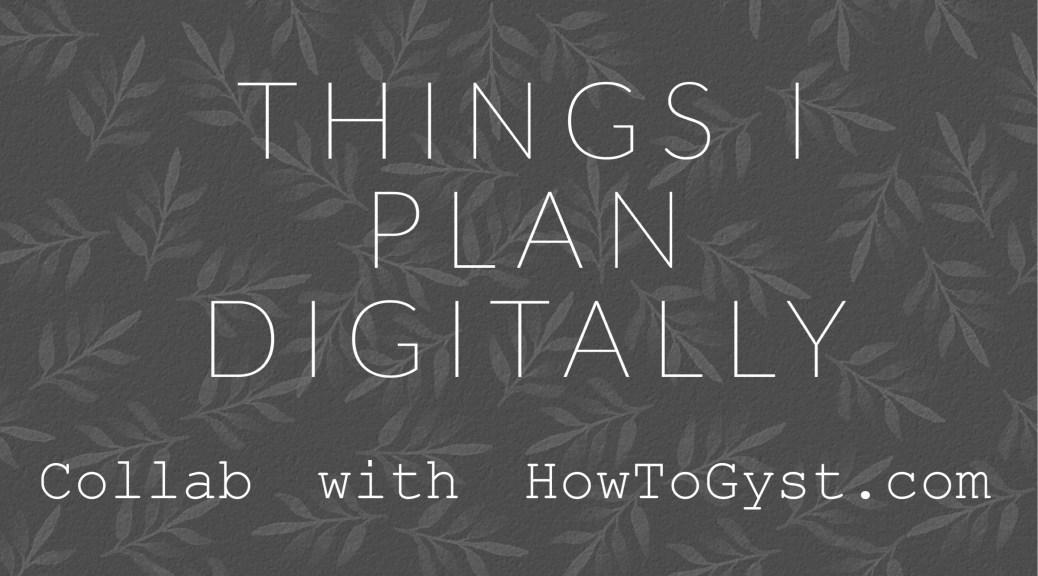 ThingsIPlanDigitally FI