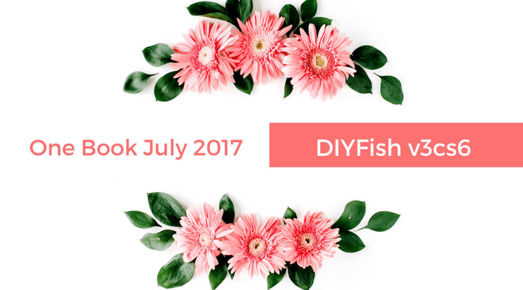 DIYFish v3cs6 FI