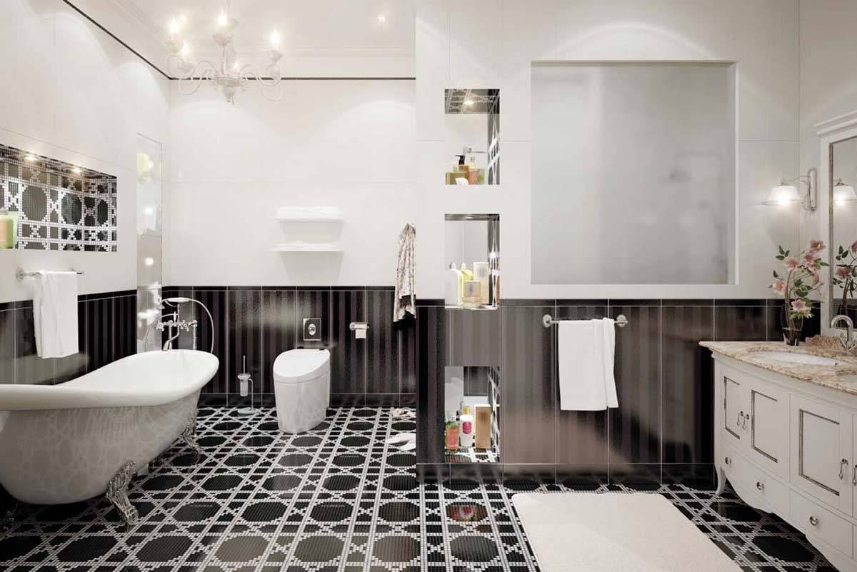 Stile Liberty design elegante e vintage per la tua casa  Carillo Home Blog
