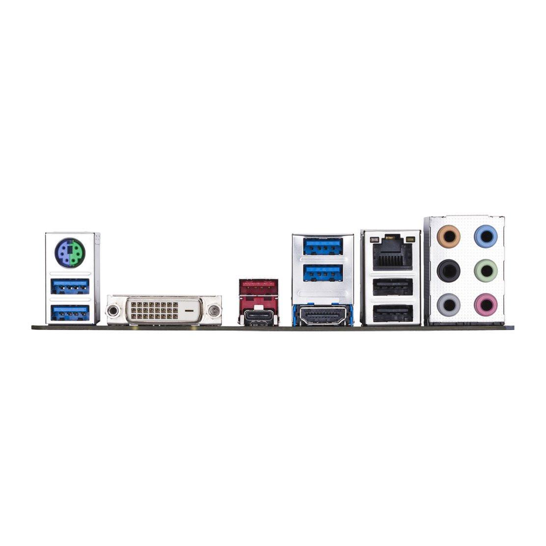 Carillon Ac 1 Core 3 Music Pc