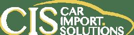Car Import Solutions