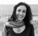 Lara Ghiotto_Business del Cuore