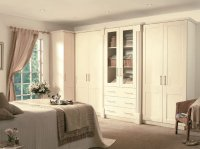 Replacement Bedroom Doors in Merseyside