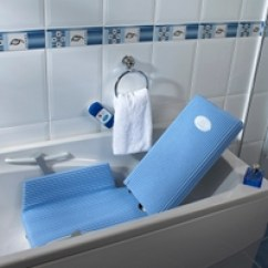 Transfer Bench Shower Chair Zero Gravity Folding Bathroom Products For The Elderly