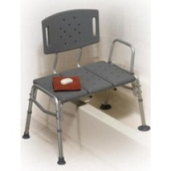 Shower Tub Bench Chair 6 Seat Patio Table And Chairs Equipment For Seniors