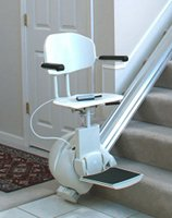 old people chair lift trailer hitch chairs for stairs