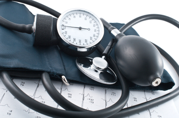 Blood Pressure: 200/120 | What Does My Blood Pressure Reading Mean?