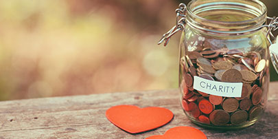 """6 Ways to """"Woo"""" Your Donors This Valentine's Day"""