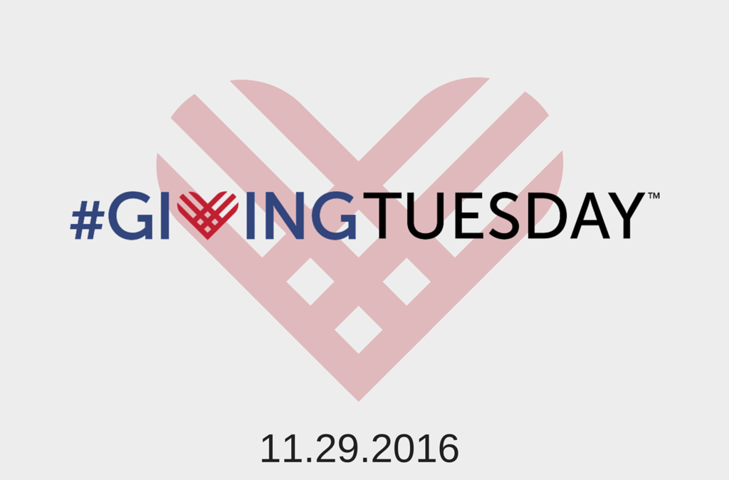 Create a #GivingTuesday Strategy to Engage Donors