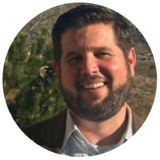Jim Wills, MD, MPA