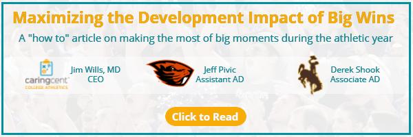 Idaho University press release
