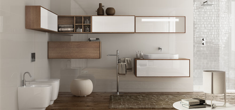 blanco kitchen sinks stainless steel exhaust vent cover carini stores ltd. - your one stop bathroom and tile ...