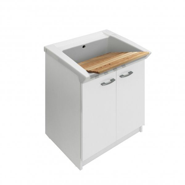 special 50 laundry sink