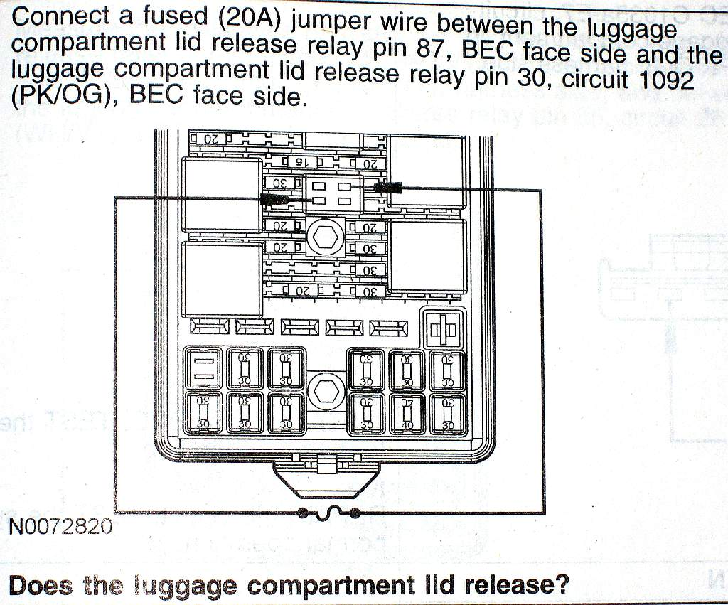chrysler sebring radio wiring diagram plot three little pigs w123 fuse box libraryleave a reply