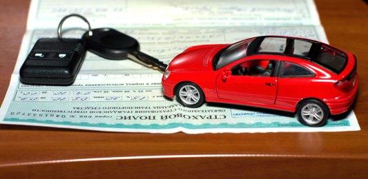 Assurance chauffeurs novices