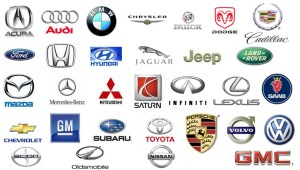 Car Insurance Make and Model South Africa
