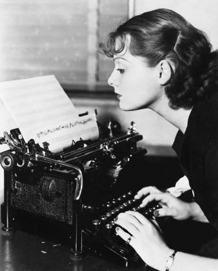 Redigeren, corrigeren, ghostwriting en schrijven.