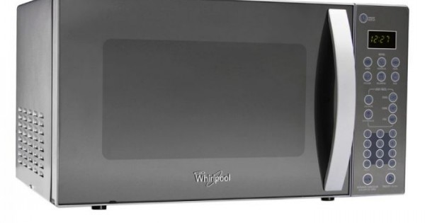 0 7 cu ft mirror finish microwave whirlpool wms07zd