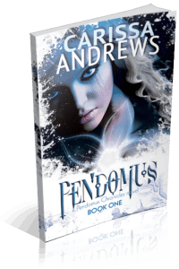 Pendomus Chronicles