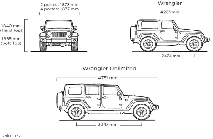 Search Results 2013 Jeep Wrangler Specs 4wd 2 Door Rubicon