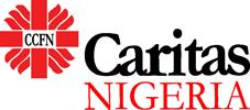 Caritas Nigeria Recruitment 2021, Careers & Job Vacancies (3 Positions)