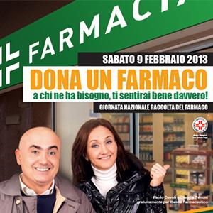 BancoFarmaceutico2013