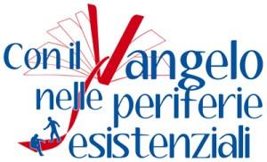 Logo Convegno 2014