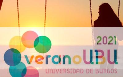 Curso sobre la soledad en la UBU