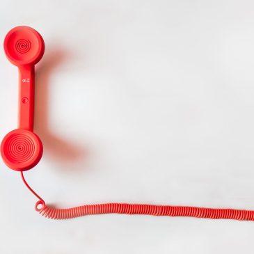 Usunięto awarię centrali telefonicznej w Legnicy
