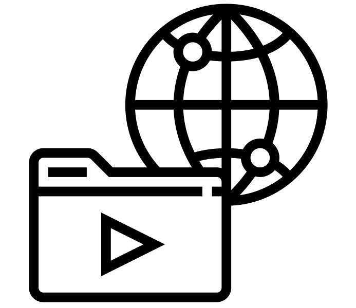 Analyse des données géographiques