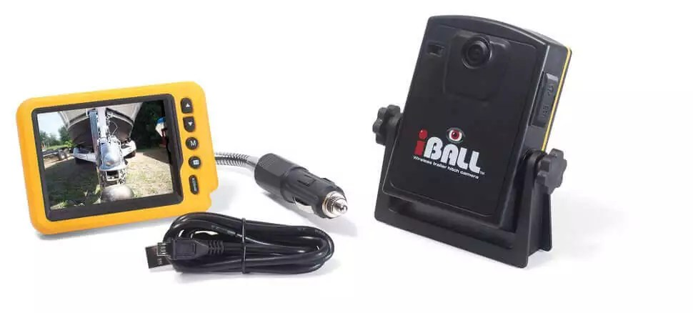 iball iball 5.8ghz