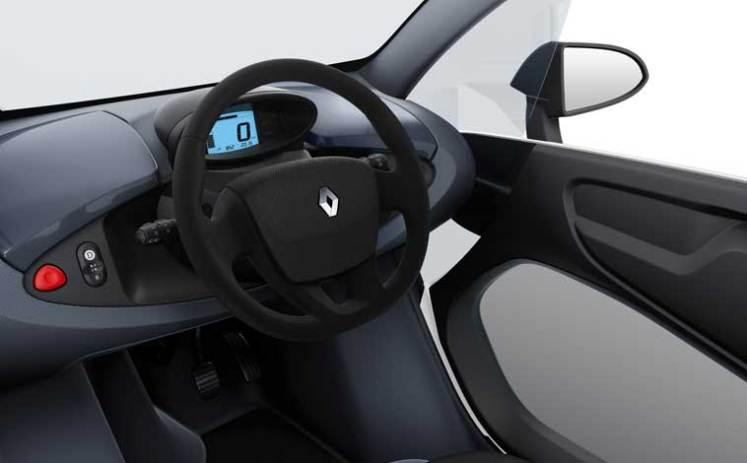/images/renaulttwizy/twizy4.jpg