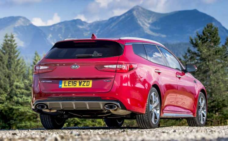 Optima-sportswagon-rear