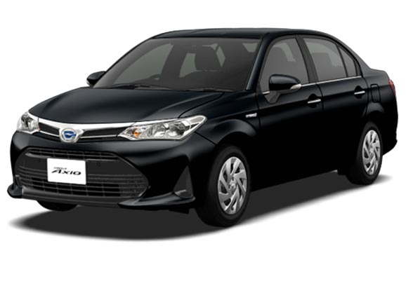 all new toyota camry 2019 thailand harga mobil vellfire brand vehicles for sale | japanese cars ...
