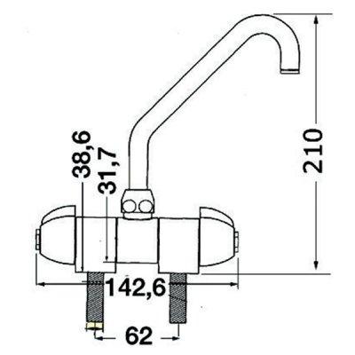 Us Quadra Engines Model Car Engines Wiring Diagram ~ Odicis
