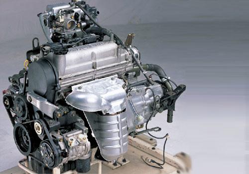 Maruti Alto 800 Engine Interior Picture Carkhabri Com