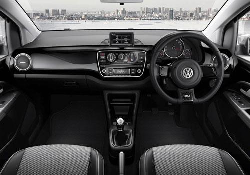 Volkswagen Up Pictures Volkswagen Up Photos And Images