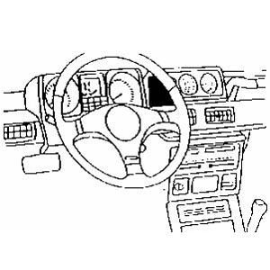 220v Plug Adapter NEMA 5-20P Adapter Wiring Diagram ~ Odicis