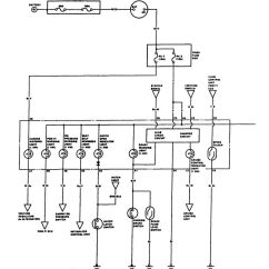 1997 Acura Integra Radio Wiring Diagram 1999 Yamaha Warrior 350 Auto Electrical Related With