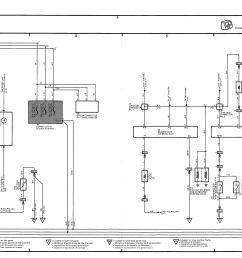 toyota land cruiser 1990 1998 wiring diagram heavy duty 11 [ 9636 x 3300 Pixel ]