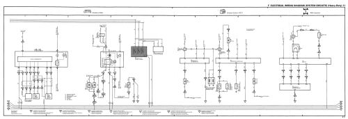 small resolution of  camaro wiring diagram toyota land cruiser 1990 1998 electrical wiring diagram on 89 fuel